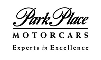 company-logo-park-place