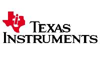 company-logo-texas-instruments