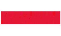 company-logo-walgreens