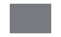 company-logo-mercedesbenz
