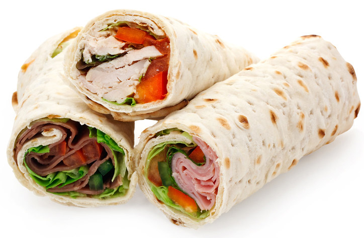 menu-options-wrap