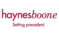 company-logo-haynesboone