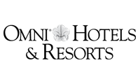 company-logo-omni