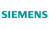 company-logo-siemens