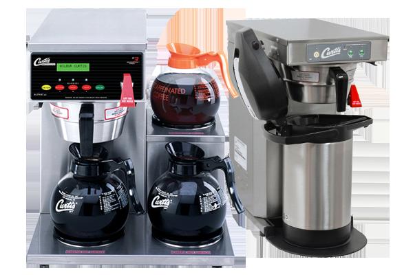 coffee-service-brew-v2