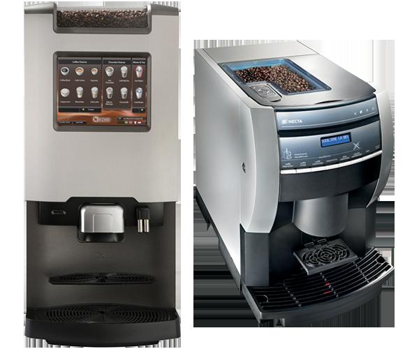 coffee-service-fresh-ground-v2