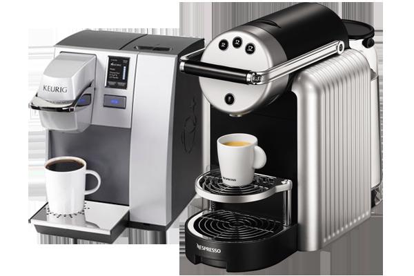 coffee-service-single-v2